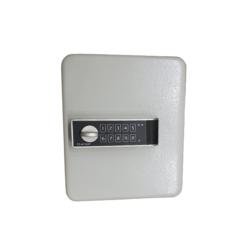 Nøgleskab RL30 med elektrisk kodelås